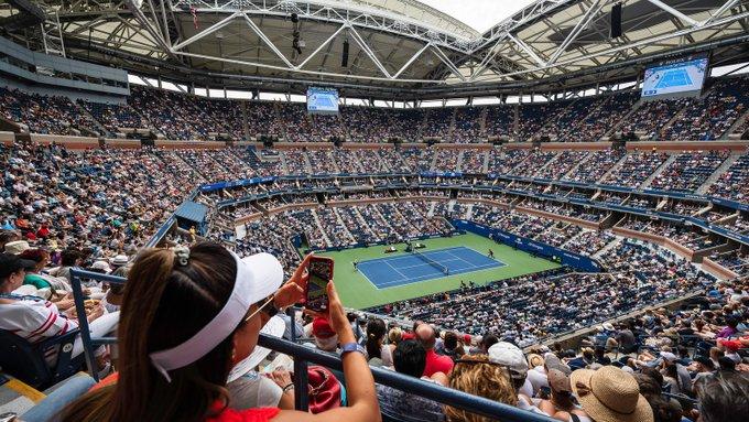 La realización del certamen se aprobó después de que los organizadores llegaran a un acuerdo con la ATP y la WTA