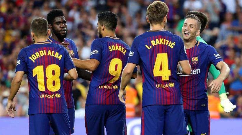 El equipo español tiene previsto disputar tres partidos amistosos el 28 y el 31 de julio, así como el 4 de agosto