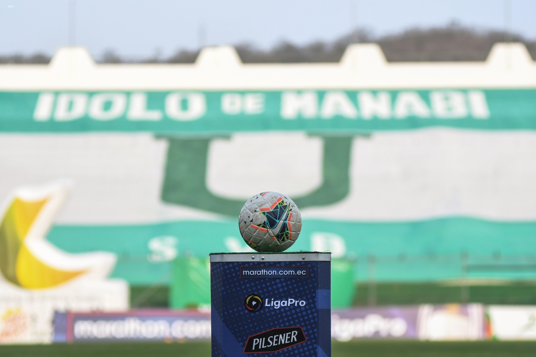 La segunda etapa continúa con normalidad, pese al ajetreado calendario entre Eliminatorias y Copa Libertadores