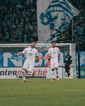 """""""Como resultado de esta decisión, el acuerdo de liquidación a partir de junio de 2019 ya no está en vigor"""", añadió la UEFA"""