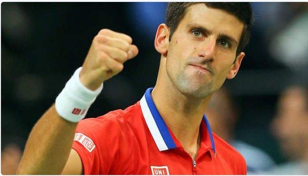 18 países jugarán la nueva Copa Davis en la Caja Mágica de Madrid en noviembre de 2019