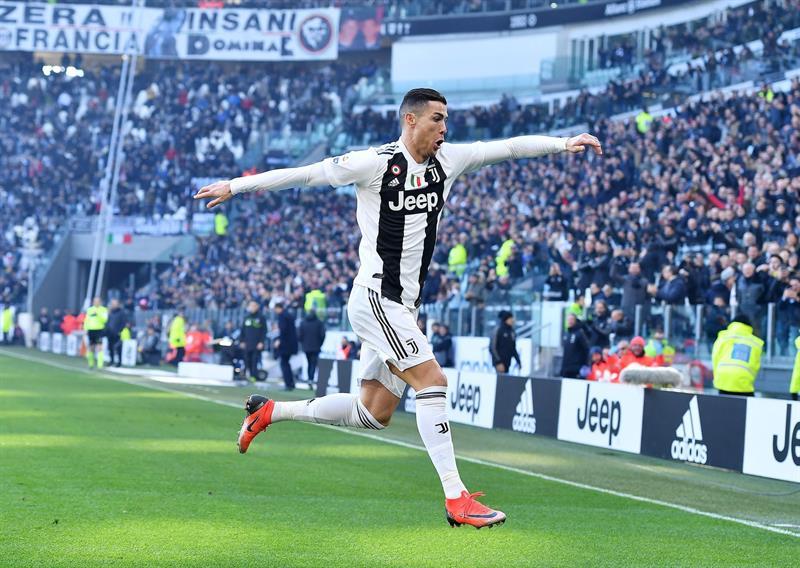 Estos cuatro jugadores han sido los principales protagonistas, en lo bueno y en lo malo, del fin de año de la Serie A italiana