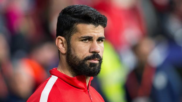 La Fiscalía denuncia que, pese a ser residente fiscal en España el 2014, el futbolista no declaró al fisco los ingresos que le abonó el Chelsea