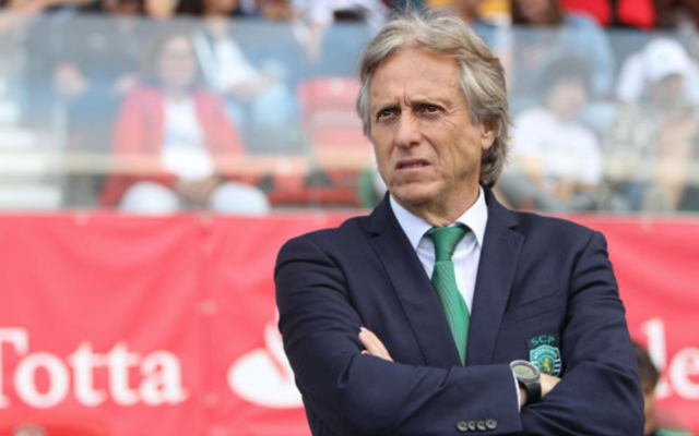 El rival de Emelec en Copa Libertadores anunció la contratación del entrenador portugués