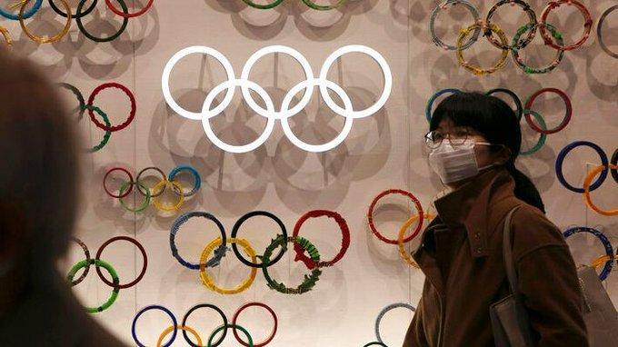El Comité Olímpico Heleno (HOC, por sus siglas en inglés) ha decidido cerrar el acceso al público para el encendido de la llama, según anunció en un comunicado