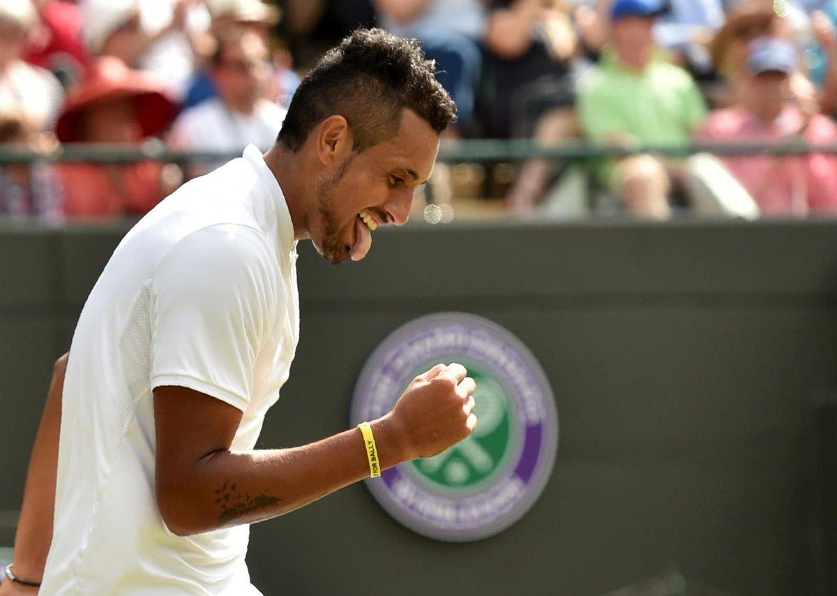 El resto del ránking no presenta cambios llamativos y se mantiene una semana más con Novak Djokovic a la cabeza, seguido de Rafa Nadal, Roger Federer y Dominic Thiem