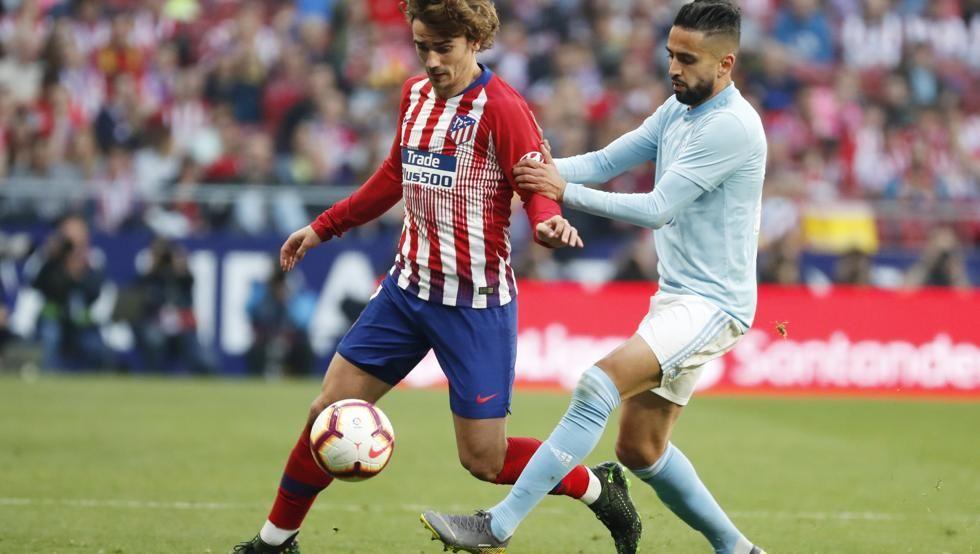 El conjunto madridista se afianza en el segundo lugar de La Liga