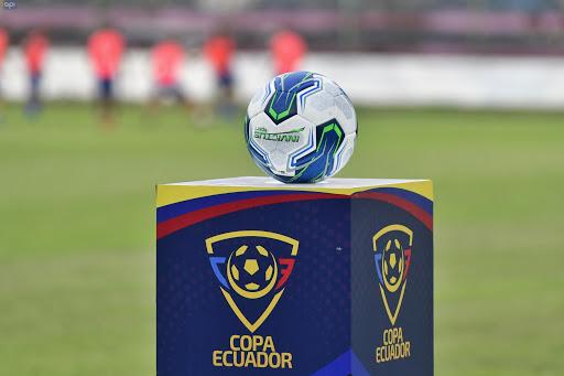 """En la FEF reconoce que """"la prioridad es la LigaPro"""" y esperarán determinación de las autoridades para otros torneos"""