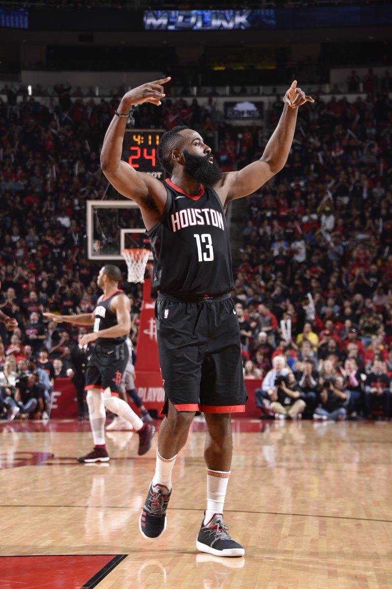 La derrota de los Cavaliers ante los Pacers fue la sorpresa en la segunda jornada de playoffs