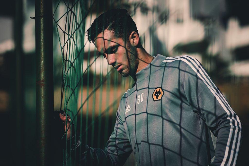 Alfaro Moreno detalló que está en conversaciones con Wolverhampton, para obtener un rubro por los derechos de formación del delantero tricolor