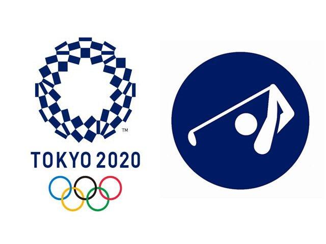 El conjunto consta de 50 pictogramas pese a que los deportes de la competición son 33