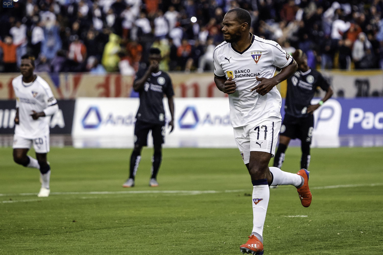 """Esteban Paz reconoció que la oferta """"no cumplió las expectativas del jugador"""""""