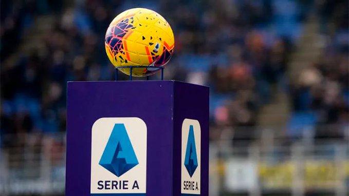 Italia empezó el pasado lunes la Fase 2, la de la convivencia con el coronavirus