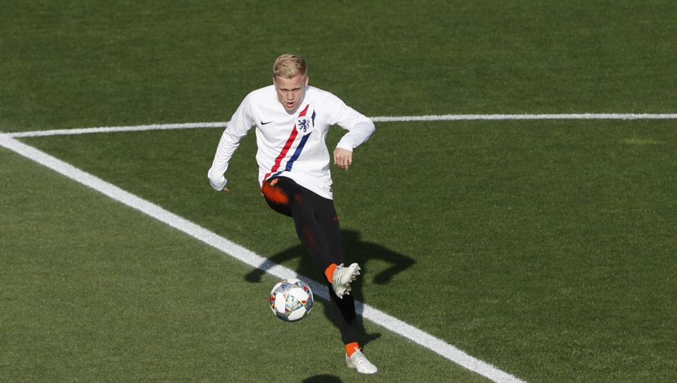 El importante papel del futbolista en la Liga de Campeones fue fundamental para despertar el interés del club blanco
