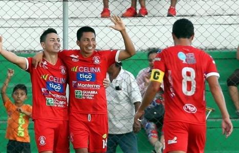 El rival de los celestes por Copa Sudamericana ya trabaja en la ciudad; el duelo será este martes en el Bellavista